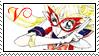 sailor v stamp by shannonmari3