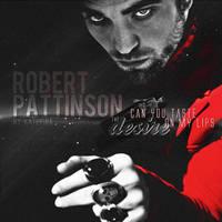 Robert by katerinakh