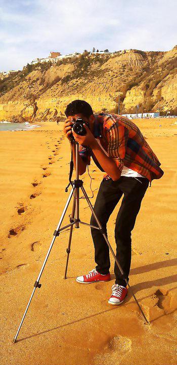 Anas-aniox's Profile Picture