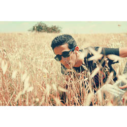 Anas Moqaddem Photographe by Anas-aniox