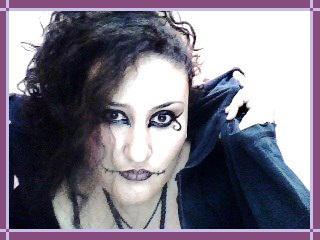 The Joker Crow by Zaphriel