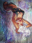 Fantasia Termite Bianca - An International Tribute by yuko-rabbit