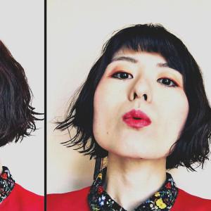 yuko-rabbit's Profile Picture