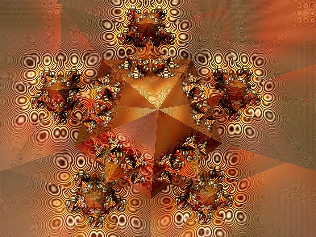 Jewel by Lior-Art
