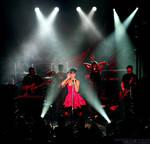 Rihanna-Vision Chicago 032608 by delobbo