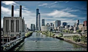 chicago2005_2 by delobbo