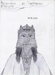 Medee by Weziens-Reader