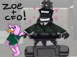 For Kirbyfan1234! by AineOnyx