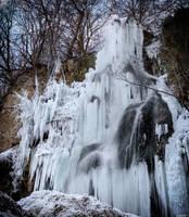 Icecrown by Merkosh