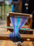 Loom by Merkosh