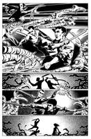Skyworld 4: REQUIEM page8 by Iantoy