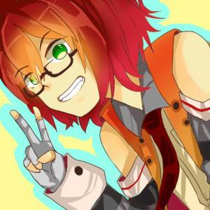 Mochi-lover's Profile Picture