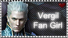 Vergil - stamp by Claire-Wesker1