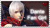 Dante - stamp by Claire-Wesker1