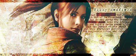 Claire-Wesker1's Profile Picture