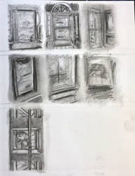 Thumbnails by heatojul