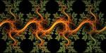 chaos braid by lyc