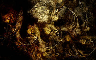 oneiric by lyc
