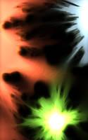 my pet nebulae by lyc