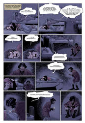 Nicola Wender cap.1 pag.4 by MTunica