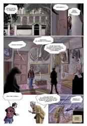 Nicola Wender cap.1 pag.6 by MTunica