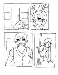 Cloudbust TG Comic - Page 4 by majorkerina
