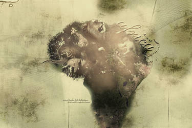 Africa by BALLINdesignz