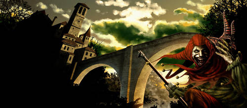 TABERNA VINARIA | Logo and Artwork by Imbrattacarte
