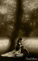 My-First-Fairy by Emad-Sawas