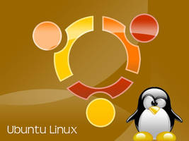 OSI - Ubuntu Linux by kiriu89