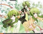 Desktop 090215 by bradlycolin