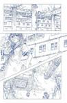 southbay comickers 2018 anthology pg2 by bradlycolin