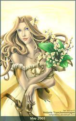 Nef light goddess 2005 by nefgoddess