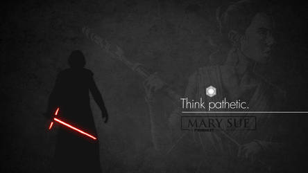 4k Wallpaper Ben Solo The Last Jedi Think Pathetic by PetraVeoleno