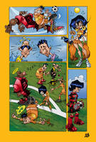 Soccer Tales pag 18 by aladecuervo