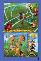 Soccer Tales pag 19 by aladecuervo