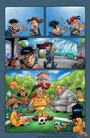Soccer Tales 2 pag4 by aladecuervo
