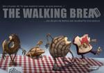 The-walking-bread-by-aladecuervo by aladecuervo