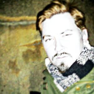 adambkubik's Profile Picture