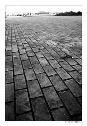 Blocks by DmanLT21