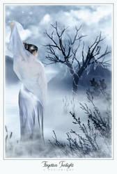 Forgotten Twilight by cosmosue