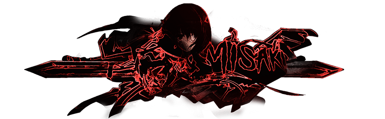 [Image: misaki_by_skzr3_dcw68y7-fullview.png]
