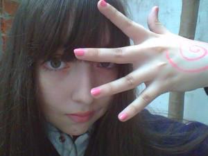 KumoHatsune's Profile Picture