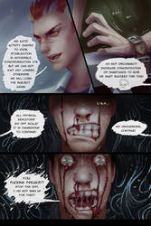 Chapter 1 - page 14 by Leventart