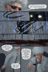 Chapter 1 - page 17 by Leventart