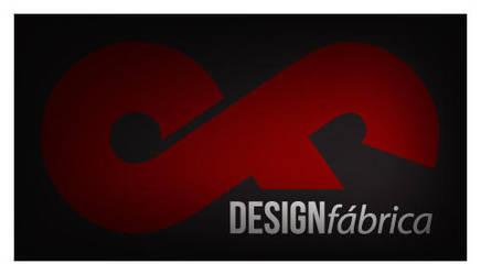 D-Fabrica by bitink