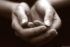 Hands by MayhemII
