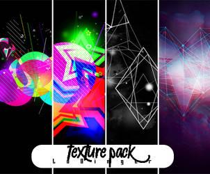 ++TexturePack FREE by LuGinger
