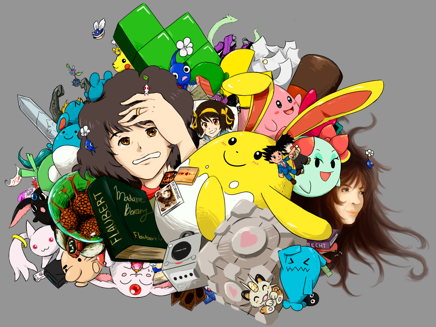 nintendo-jr's Profile Picture