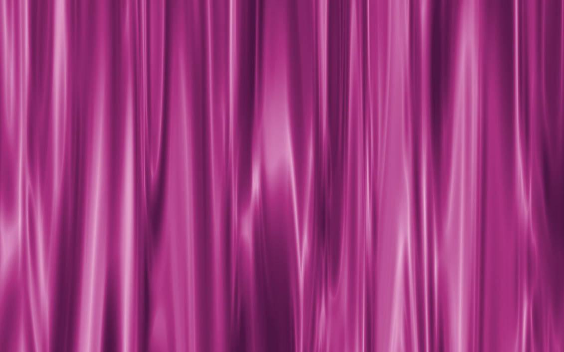 Pink Silk by KittenKiss